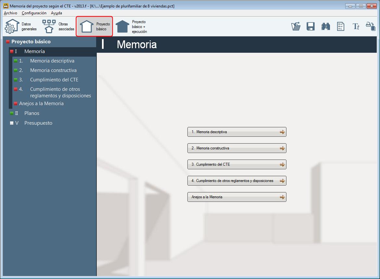 Memorias Cte Proyecto B Sico